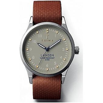 Triwa watches Unisex Watch dawn LADI LAST113 MD010212
