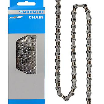 Shimano 10-speed chain CN-4601 / / 116 links