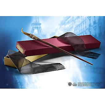 Fantastic Beasts Nicolas Flamel's Wand in Collector's Box