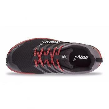 Inov8 Parkclaw 275 Gtx Mens Standard Fit Trail Running Shoes Black