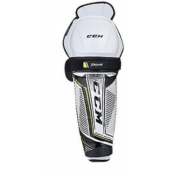 CCM Tacks 9060 been Saver Junior