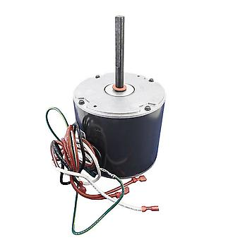 AquaComfort AQC100200 0.5HP Fan Motor for Heat Pump 100-200