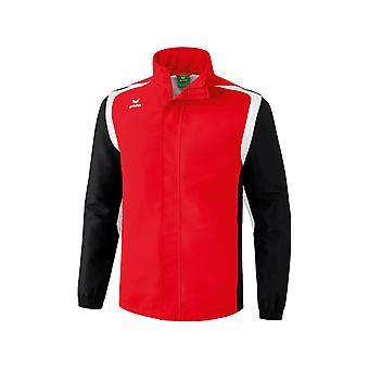 erima razor 2.0 jacket with detachable sleeves