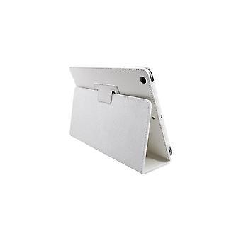 Bőr tok/Protector iPad Air 2