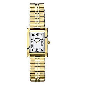 Dugena Clock Woman ref. 4460761