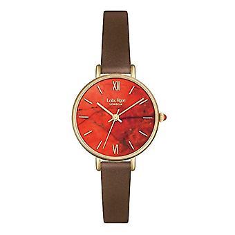 Lola Rose Clock Woman ref. LR2034