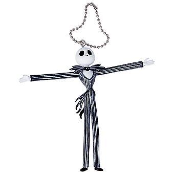 סיוט לפני חג המולד ג'ק בנניק מחזיק מפתחות
