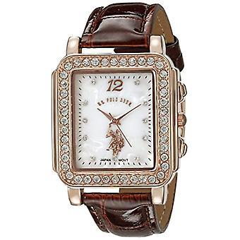 Polo Assn. Reloj Donna Ref. USC42014
