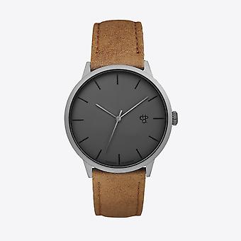 CHPO Khorshid Watch