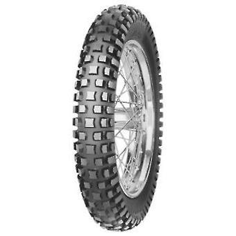 Motorcycle Tyres Mitas C-01 ( 3.50-16 TT 58P Rear wheel, NHS, Front wheel )