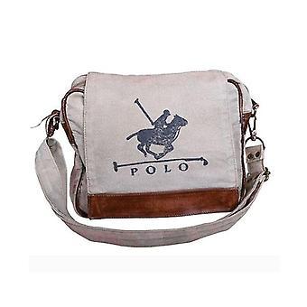 Bag Polo