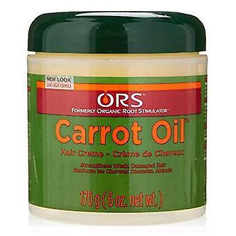 Organic Root Stimulator Coconut Oil 156g