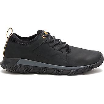 Caterpillar Electroplate ltr P723551 Universal hele året mænd sko