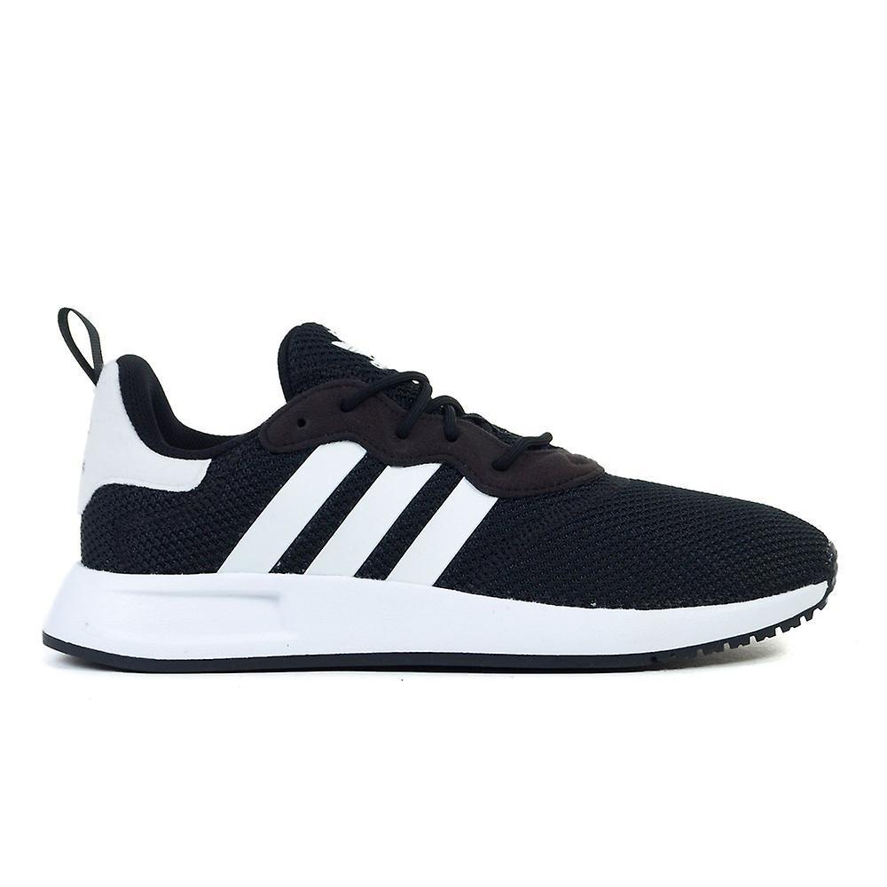 Adidas Xplr S J EF6093 uniwersalne buty dziecięce 6TVXz