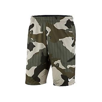 Nike Dry Short 40 BV3262072 universal all year men trousers
