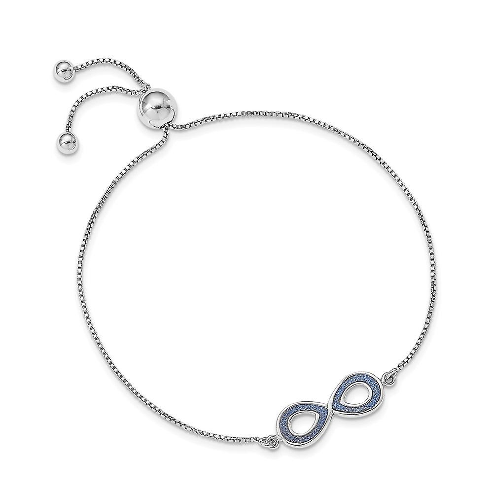 50pc Love Heart key Small Pendants Charm Accessories Jewellery Making V205