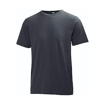 Helly hansen manchester t-shirt 79098