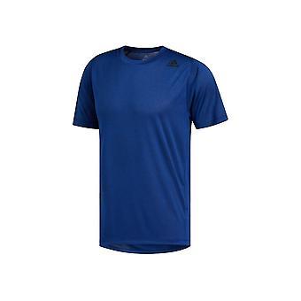 Adidas Freelift Tech FT FH7953   men t-shirt