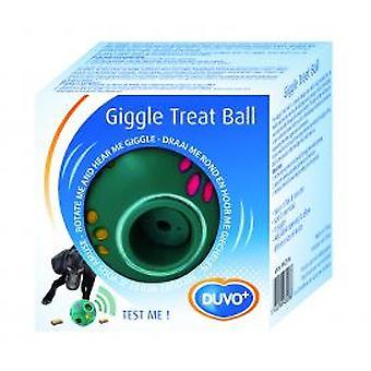 Duvo+ Rewards Small Ball Game (Dogs , Toys & Sport , Balls)