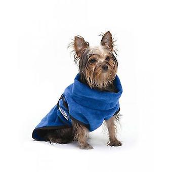 FURminator Albornoz Fur Dry (Dogs , Grooming & Wellbeing , Towels & Bathrobes)