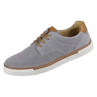 Camel Racket 4602502 universal all year men shoes