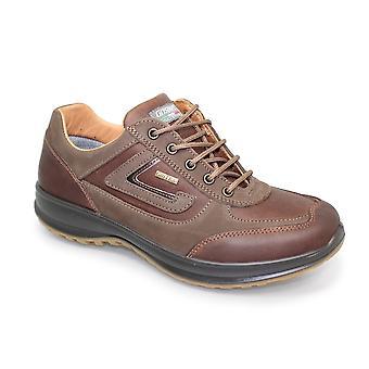 Grisport Airwalker Walking Shoe