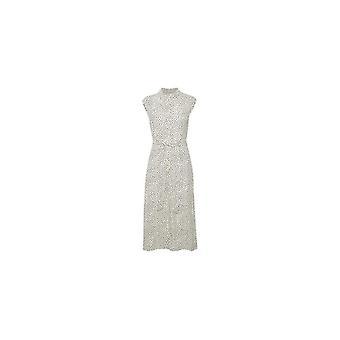 Part Two Dress - Carma