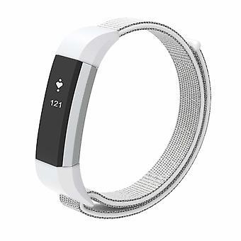 Fitbit Alta/Alta HR/Ace braccialetto in nylon