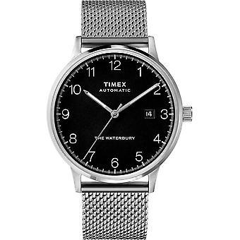 TIMEX - Watch - Men - TW2T70200
