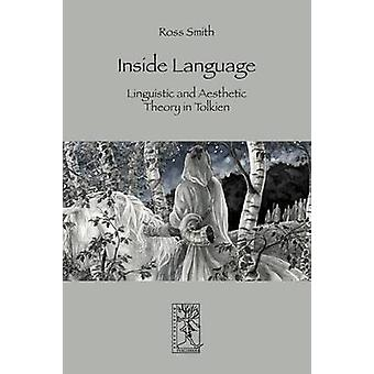 Inside Language by Smith & Ross