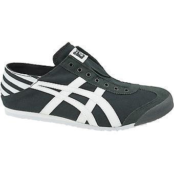 Onitsuka Tiger Mexico 66 Paraty 1183A339-002 Mens sneakers