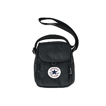 Converse Cross-Body 2 10018468-A01 Unisex påse