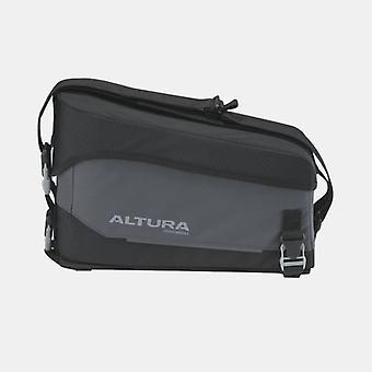 Altura Panniers - Dryline 2 Rackpack