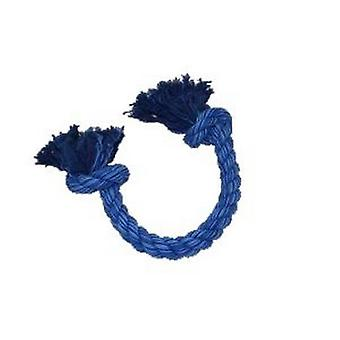 Happy Pet Nuts For Knots Tug Rope