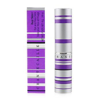 Chantecaille Real Skin + Eye and Face Stick - # 5 - 4g /0.14oz