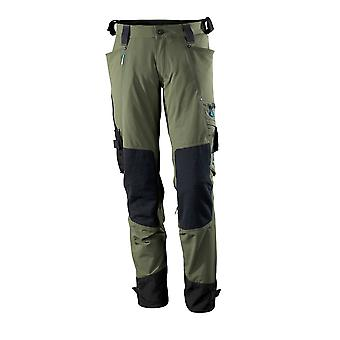 Mascot advanced trousers stretch kneepad-pockets 17079-311 - mens -  (colours 3 of 4)