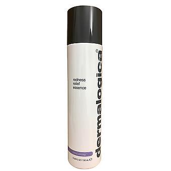 Dermalogica UltraCalming Redness Relief Essence 5 OZ