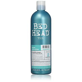 Bed Head Urban Antidotes Recovery Conditioner 750 ml