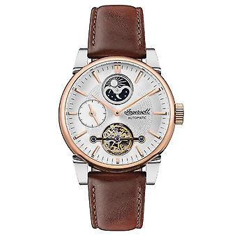 Ingersoll - Wristwatch - Men - Automatic - The Swing - I07503
