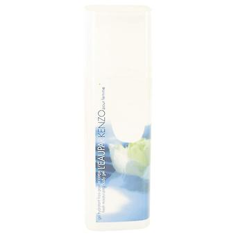 L'eau Par Kenzo Body Gel By Kenzo 5 oz Body Gel