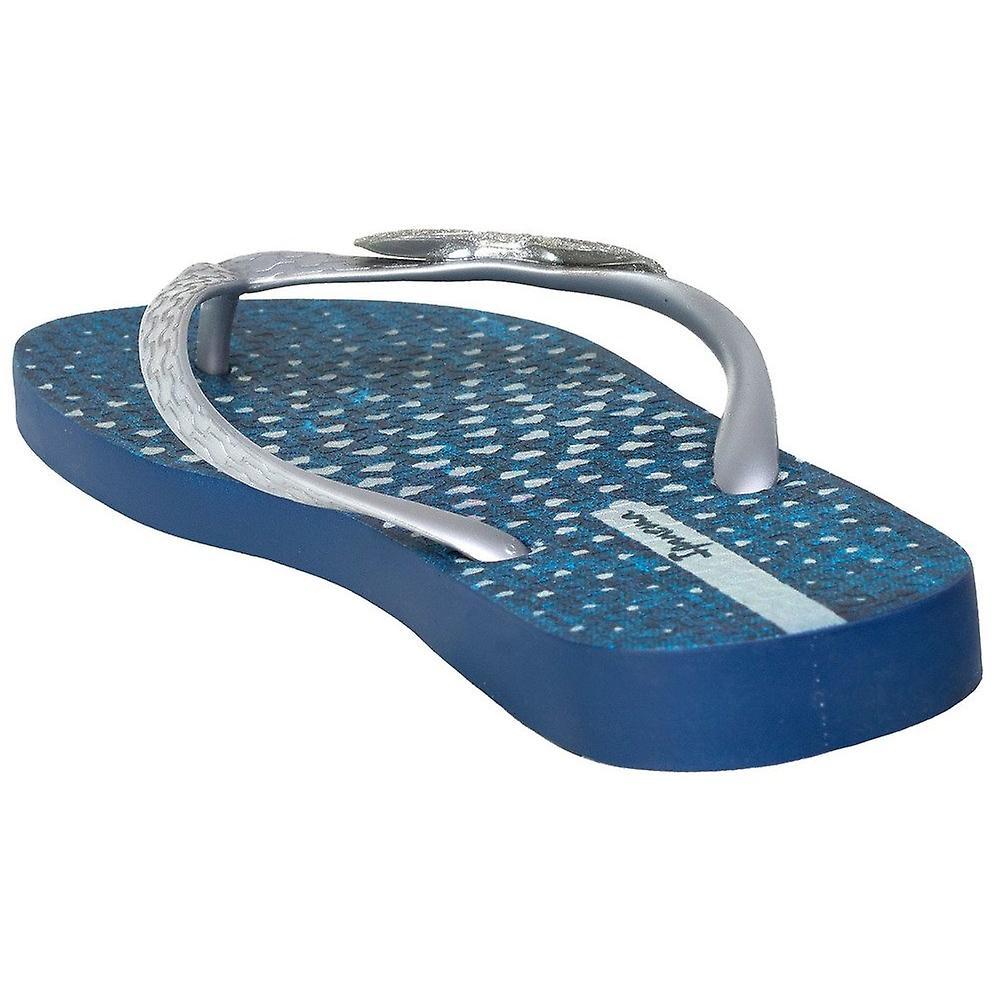 Ipanema Lolita 2587821345 universal summer women shoes JgB5Q