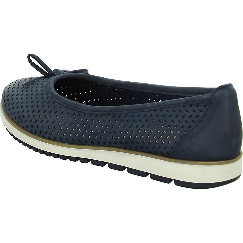 Tamaris 112212124805   women shoes tZHim