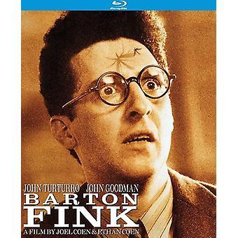 Barton Fink (1991) [Blu-ray] USA importeren