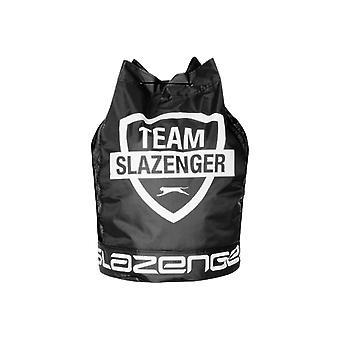 Slazenger Mesh Tasche