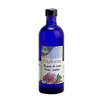 Water Roses 200 ml
