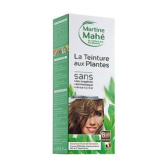 Ash Blonde Plants Tincture 250 ml