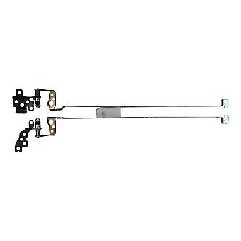 Acer Aspire V3-551-6475 Replacement Laptop Hinge