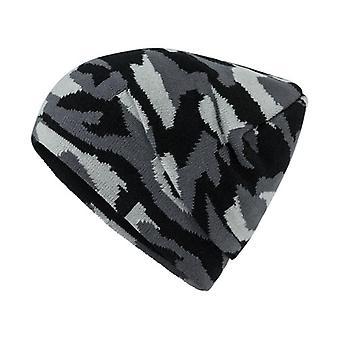 Myrtle Beach Erwachsene Unisex Camouflage Mütze