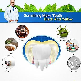 Oral Hygiene Whitening Strips Bleaching Teeth Veneers Perfect Dentist for Teeth Whitening