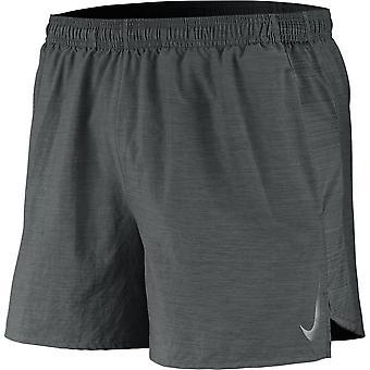 Nike Challenger Mens 5
